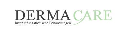 Dauerhafte Haarentfernung mit Laser in Wien: Interview mit Dermacare-Geschäftsführer Eduard Yusupov