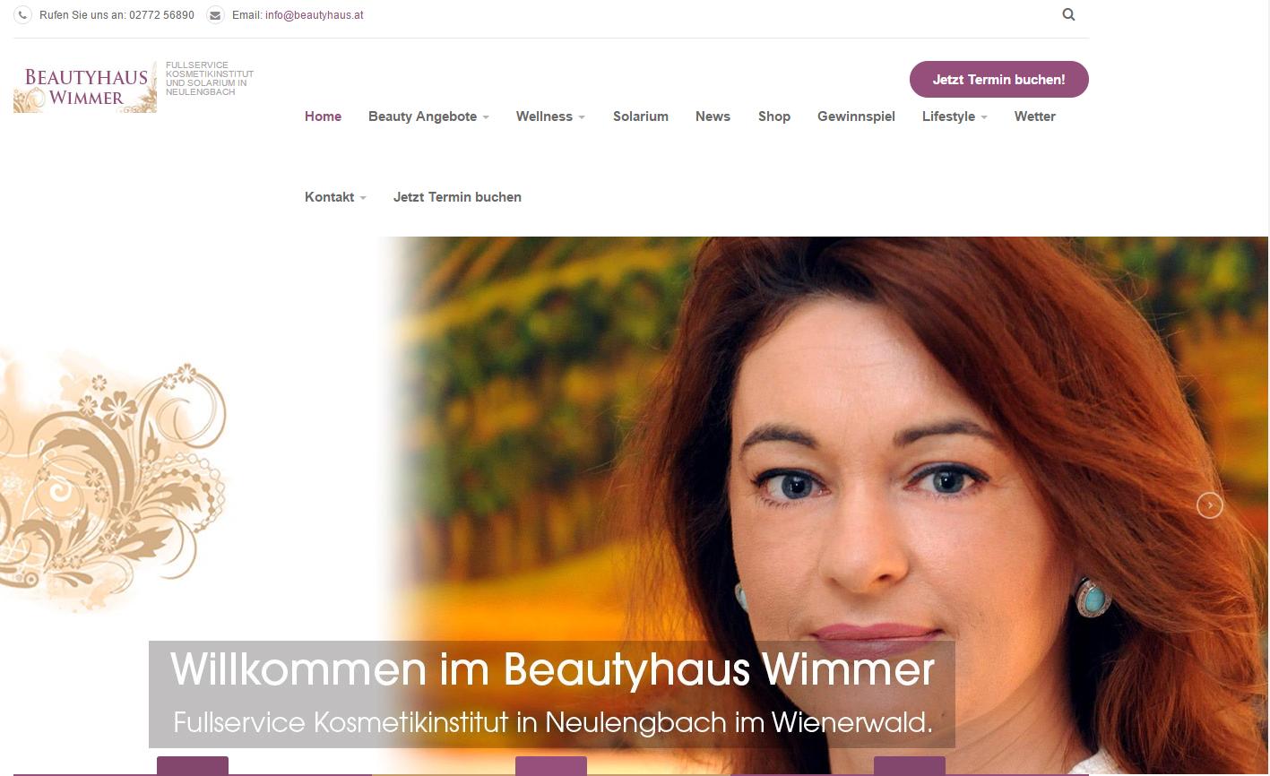 Beautyhaus Wimmer Dauerhafte Haarentfernung Mit Shr Blog 252 Ber Dauerhafte Haarentfernung Mit