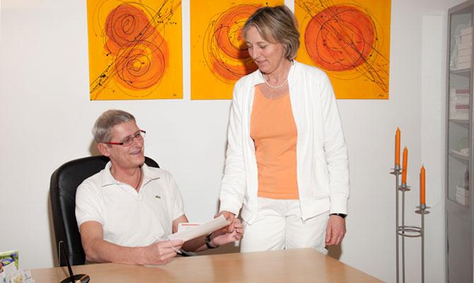 dr-haidinger-linz-behandlungsraum