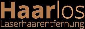 haarlos-logo-600x208